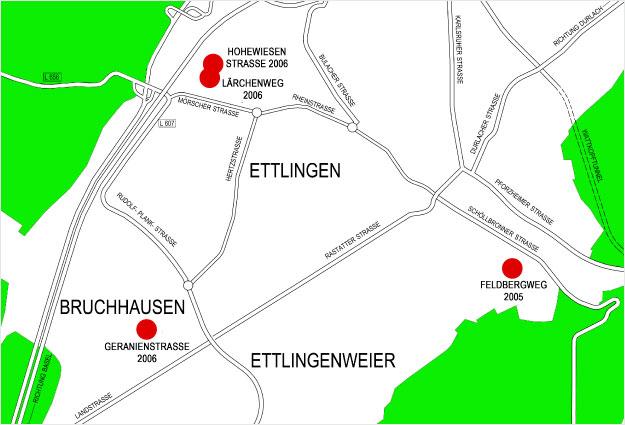 01_feldbergweg