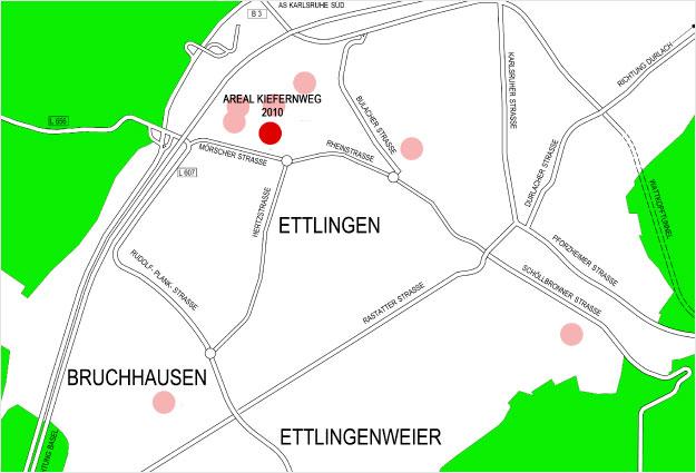 01_kiefernweg