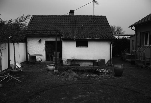 02_wohnatelier