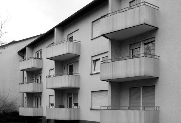 03_kiefernweg