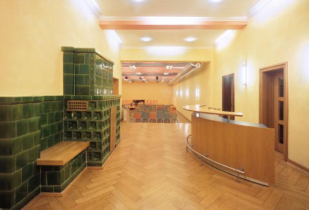 Casino Ettlingen