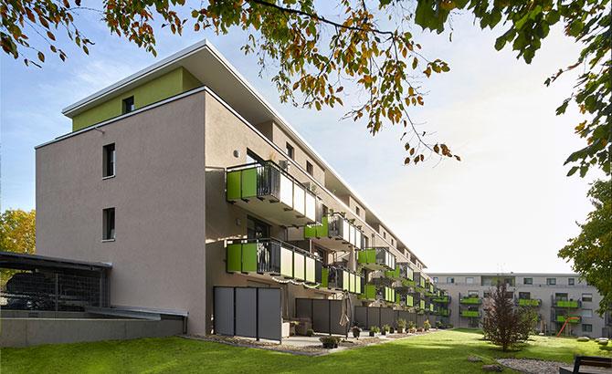 wohnanlage-karlsruhe-groetzingen-2-architekturbuero-stuffler