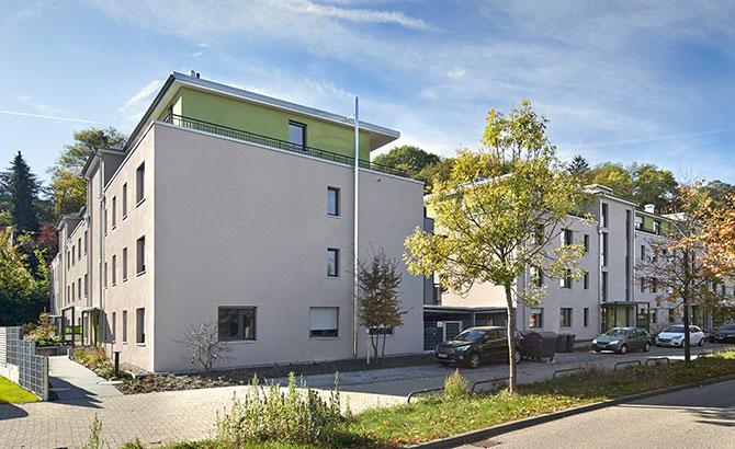 wohnanlage-karlsruhe-groetzingen-3-architekturbuero-stuffler