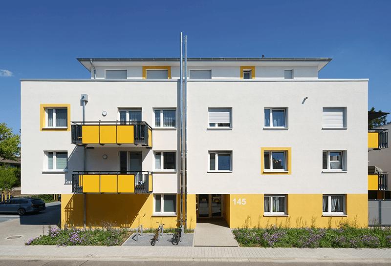 architektur-projekt-ettlingen-architekturbuero-stuffler-1