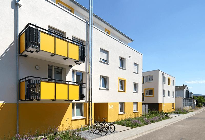 architektur-projekt-ettlingen-architekturbuero-stuffler-2