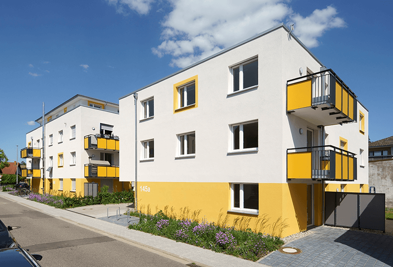 architektur-projekt-ettlingen-architekturbuero-stuffler-3