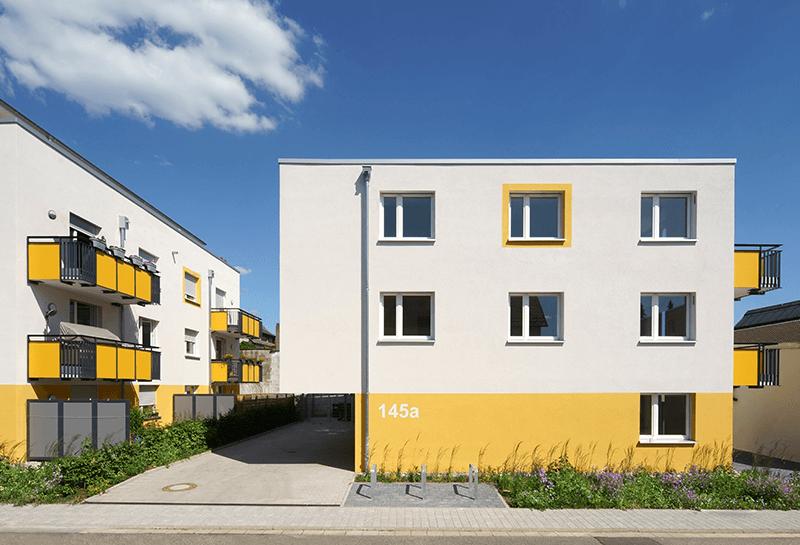 architektur-projekt-ettlingen-architekturbuero-stuffler-4
